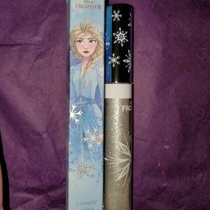 Elsa Frozen II Mythic Journey Lip Gloss